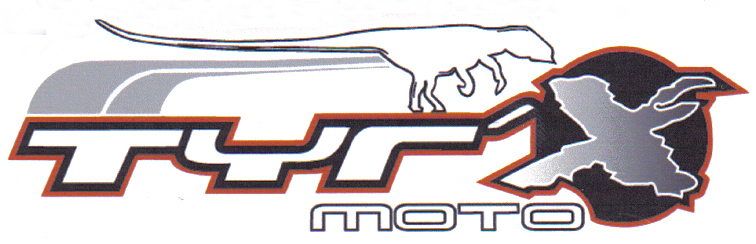 Tyrex Moto