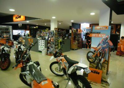 tyrex-moto4-640x480