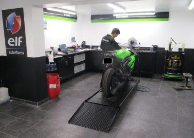 tyrez-moto5-640x480